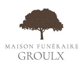 Maison Funéraire Groulx